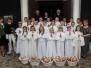 13.05.2012 I Komunia Święta