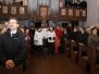 24.11.2013 Rocznica utworzenia parafii