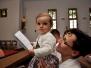 27.05.2012 Koncert grupy AFFABRE CONCINUI