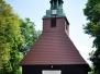 27.05.2012 Konsekracja kościoła