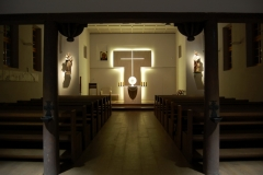 m2575.wnętrze kościoła