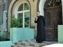 27.05.2012 Majówka parafialna