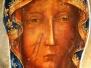 3.05.2012 Odpust parafialny, odsłonięcie obrazu Matki Boskiej