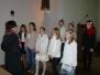 3.05.2013 Odpust parafialny