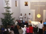 6.01.2013 Uroczystość Trzech Króli