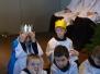 6.01.2014 Uroczystość Trzech Króli