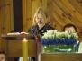 Odpust parafialny - 3 maj 2011